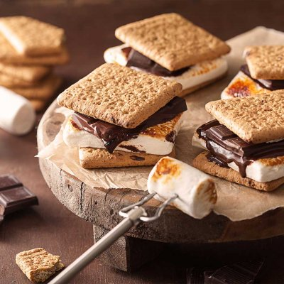 triktruk-terrasse-hiver-photo-homemade-marshmallow-smores