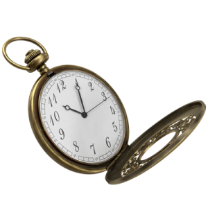 sherlock_pocket_watch